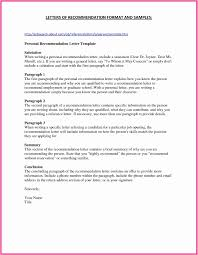 eagle scout candidate letter of recommendation eagle scout recommendation letter template eagle scout