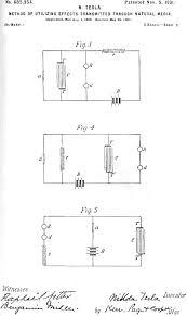 hes door strike wiring diagram wirdig electrical installation wiring pictures electrical installation