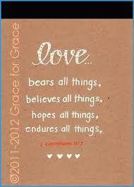 Love Quotes From The Bible Beauteous Bible Verses For Married Couples Admirably Love Quotes Bible Quotes