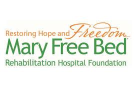 Mary Free Bed Rehabilitation Hospital Foundation