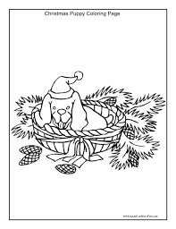 Small Picture Coloring Pages Dalmations Christmas Coloring Pictures To Pin On