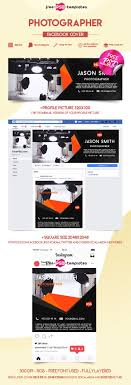 facebook it was created exclusively for our the template is fully layered and well organized you are free to this psd template and
