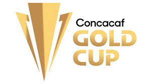 How To CONCACAF Gold Cup Live: 2021 ...