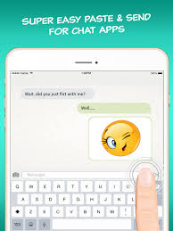 Emoji Texts Adult Dirty Emoji Extra Emoticons For Sexy Flirty Texts For Naughty Couples App Price Drops