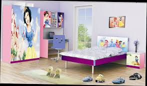 kids beds with storage for girls. Bodacious Boys Loft Bed Kids Beds With Storage For Girls R