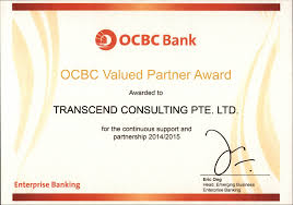 guide to singapore holding tax transcend consultingtranscend transcend ocbc
