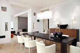 modern chandeliers dining room modern dining room wall the modern dining room contemporary dining room light