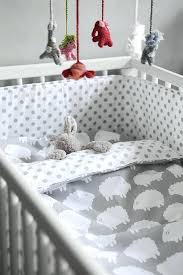 bohemian duvet covers red cot bed cover great quilts com throughout duvets inspirations gingham