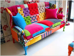Contemporary Cool Couches The 25 Best Ideas On Pinterest And Simple Design
