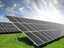 Ultima ora local: Primaria Suceava vrea sa isi asigure energia electrica necesara printr un parc fotovoltaic la Termica » Monitorul de Suceava - Miercuri, 28 Aprilie 2021