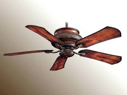 best outdoor ceiling fans with lights inch outdoor ceiling fan inch outdoor ceiling fan without light