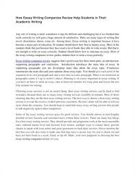 sample essay about fix my essay correct any instances of passive voice that you as you go