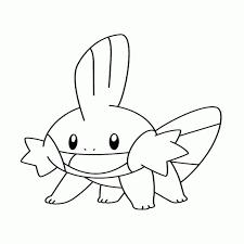 25 Zoeken Kleurplaat Pokemon Go Mandala Kleurplaat Voor Kinderen