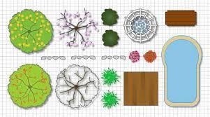 backyard design online. Backyard Designtools Landscape Design Software Free Top 2016 Downloads Tools Online D