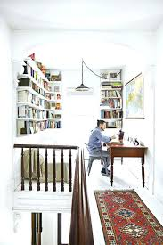 playroom office ideas. Office And Playroom Ideas Gallery Of Home Design Combo Loft . R