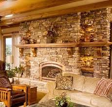 Small Picture 884 best Fireplaces images on Pinterest Fireplace ideas
