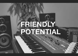Friendly Potential Radio Radio One 91FM