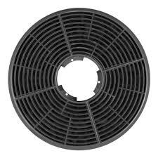 Угольный <b>фильтр Maunfeld CF150</b>/уп.2шт. — купить в интернет ...