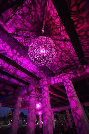 creative diy lamps chandeliers 10 1