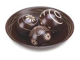 Decorative Balls For Bowls Australia Decorative Balls For Bowls Australia Home Design Ideas 18