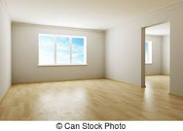 empty room clipart. Delighful Clipart Empty New Room  3d Rendering The Inside Empty Room Clipart B