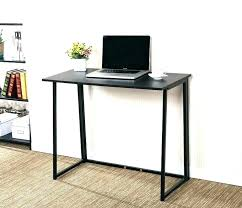 tower computer desk. Small Wall Desk Table Out Tower Computer Fold Up