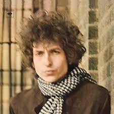 <b>Bob Dylan</b> - <b>Blonde</b> on Blonde - Amazon.com Music