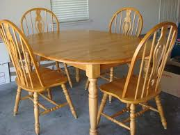 Kitchen Table Design U0026 Decorating Ideas  HGTV Pictures  HGTVCountry Style Table And Chairs