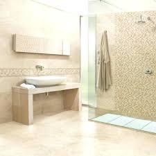 remarkable bathroom travertine tile design ideas and travertine designs kitchen gallery tile designs travertine tile