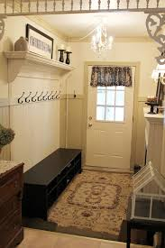 Bench And Coat Rack Combo 100 best MUD ROOM images on Pinterest Door entry Coat storage and 43