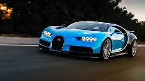 This video includes a top speed run, an acceleration run, some racing. Is A Bugatti Chiron Supersport Even Possible