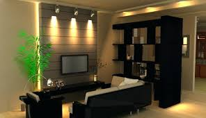 zen home decorating ideas ating home decor stores mesquite tx