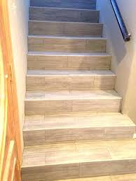 staircase tiles design tile on stairs floor tiles for stairs tile marble design orange ca united staircase tiles