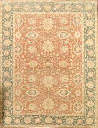 oriental rug palace palace sized vegetable dye oriental rug