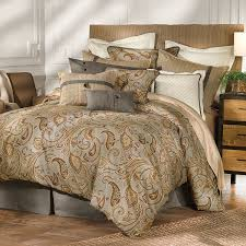 full size of bedroom purple comforter cotton comforters sheet sets cute bedding duvet covers king large size of bedroom purple comforter cotton comforters