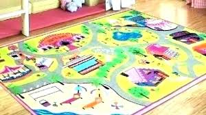 playroom area rugs playroom area rug best rugs furniture kids choice for your play large childrens