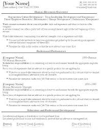 Resume Objective Section Sample Human Resources Director Resume Buy Essay For Cheap Human Hr Resume ...