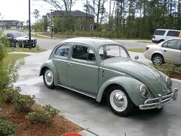 1956 vw wiring diagram 1956 wiring diagrams 51425d1229562863 fs 1956 vw beetle oval window cimg2873