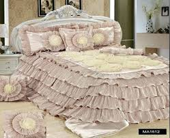Lush Decor Belle Bedding Lush Decor Belle Bedding Kaecsite 57