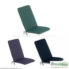 folding chair cushions adirondack chairs and teak cushion