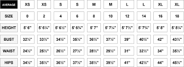 New York And Company Size Chart Size Chart New York Company Lace Sheath Dress New