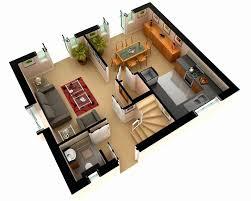 duplex home plan design unique 600 sq ft duplex house plans