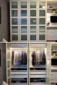 ... Enchanting IKEA Bedroom Storage Cabinets 17 Best Ideas About Ikea Bedroom  Storage On Pinterest Ikea ...