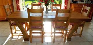 Table De Cuisine En Bois Cuisine Lovely Modele De Table De Cuisine