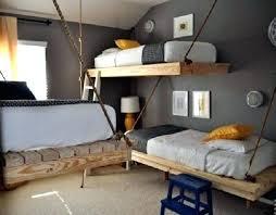 bedroom furniture for boy. Boys Bedroom Furniture Three Toddler Boy Ideas For M