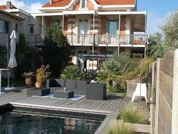 vente maison soulac sur mer