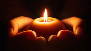 Prayers About Light And Darkness 7 Prayers Against Darkness Guideposts