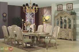 dining room sets las vegas. Dining Room Sets Las Vegas 29 Modern Furniture O