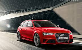 2018 audi rs4 avant. simple rs4 intended 2018 audi rs4 avant