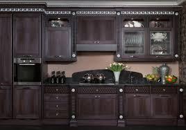 Furniture Kitchen Set Kitchen Kitchen Set Arca Silver Luxury Furniture Mr